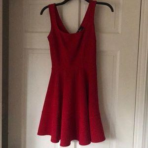 Lulu's Dress X-Small